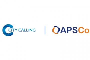APSCo City Calling membership